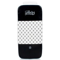 FAIRTEX FS4 TRAINING SHIELD MAKIWARA
