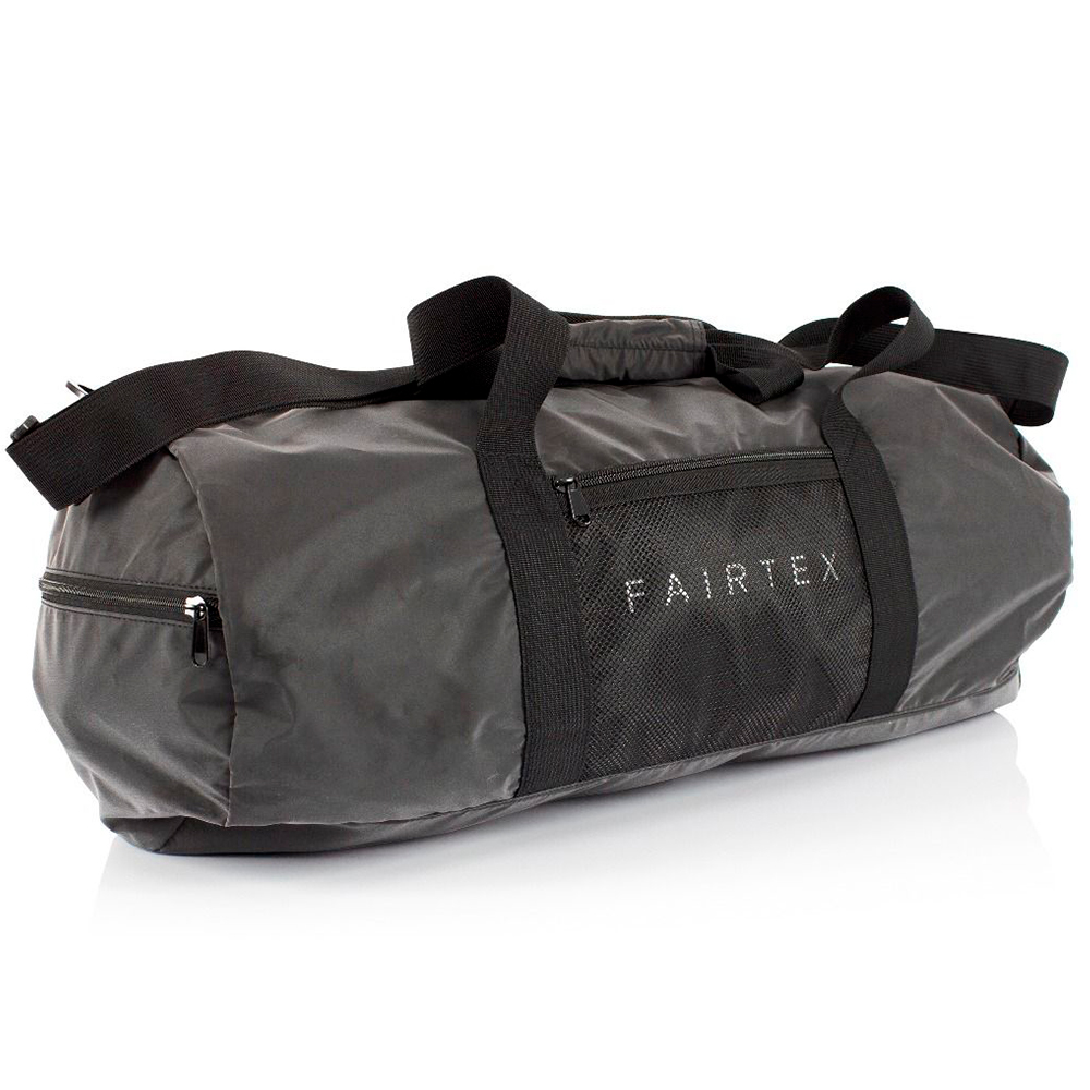 FAIRTEX BAG12 DUFFEL MUAY THAI