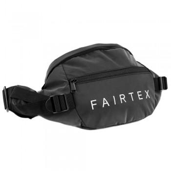 FAIRTEX BAG13MUAY THAI BOXING CROSS BODY