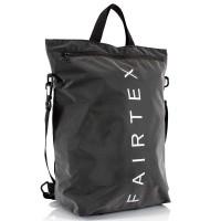 FAIRTEX BAG12 BACK PACK