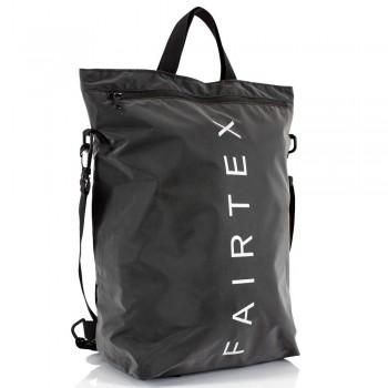 FAIRTEX BAG12 MUAY THAI BOXING BACK PACK