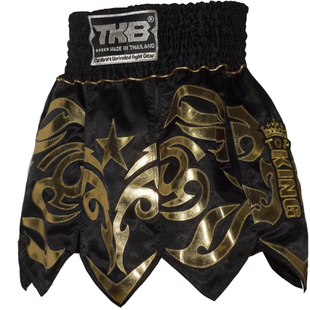 TOP KING GLADIATOR MUAY THAI SHORTS YOKKAO SAENCHAI MMA TWINS FAIRTEX UFC BUAKAW