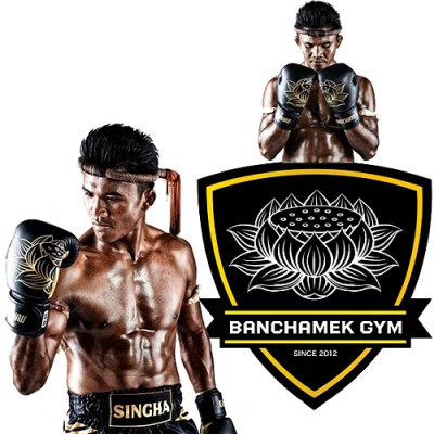 BUAKAW TO NEGOTIATE WITH ONE CHAMPIONSHIP ONCE CORONAVIRUS CRISIS IS OVER
