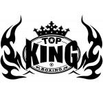 TOP KING
