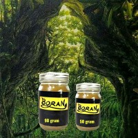 THAI BALM BORAN FOR MUAY THAI