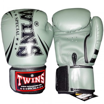 BOXING GLOVES TWINS SPECIAL FBGVSD-3-TW-6