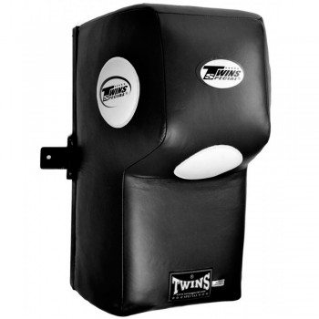 TWINS SPECIAL WML UPPERCUT WALL MOUNTED BAG UNIT