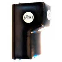 FAIRTEX UC1 UPPERCUT WALL MOUNTED BAG UNIT