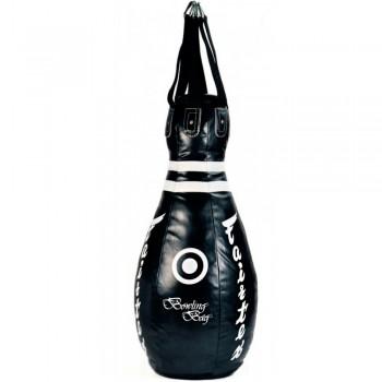 FAIRTEX HB10 MUAY THAI BOWLING BAG