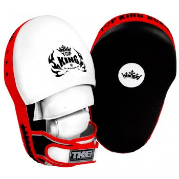 Top King Mitts TKFME