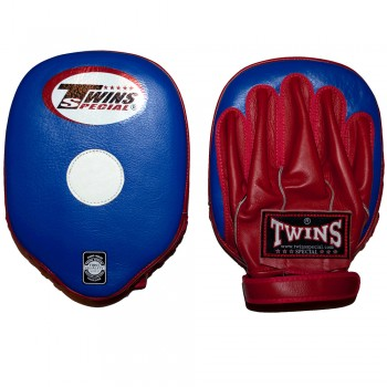 TWINS SPECIAL PML-2 THAI MITTS