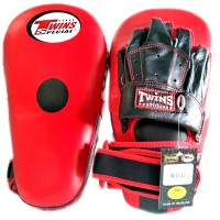 TWINS SPECIAL PML-19 THAI MITTS