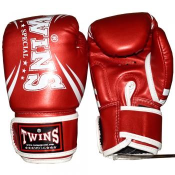 Boxing Gloves For Kids Twins BGVS-DM31