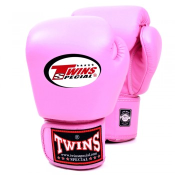 BOXING GLOVES TWINS SPECIA BGVL-3 PINK