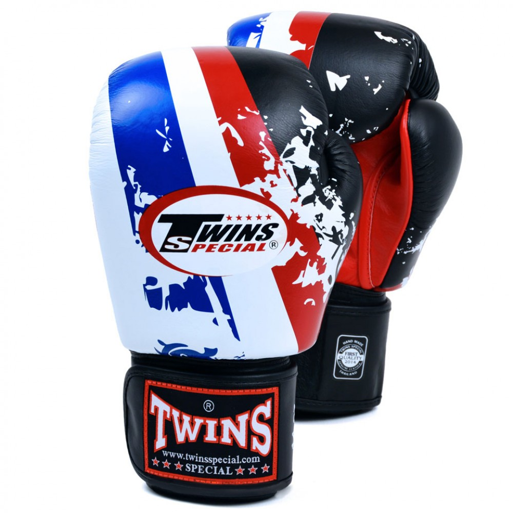 BOXING GLOVES TWINS SPECIAL FBGV-44 TH