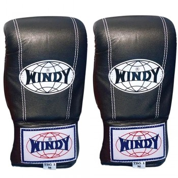 BAG GlOVES WINDY TBG-1 FULL THUMB
