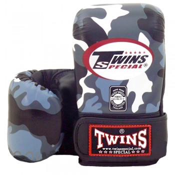 BAG GLOVES TWINS SPECIAl FTBGL FULL THUMB