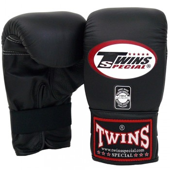 BAG GLOVES TWINS SPECIAL TBGL-1F FULL THUMB