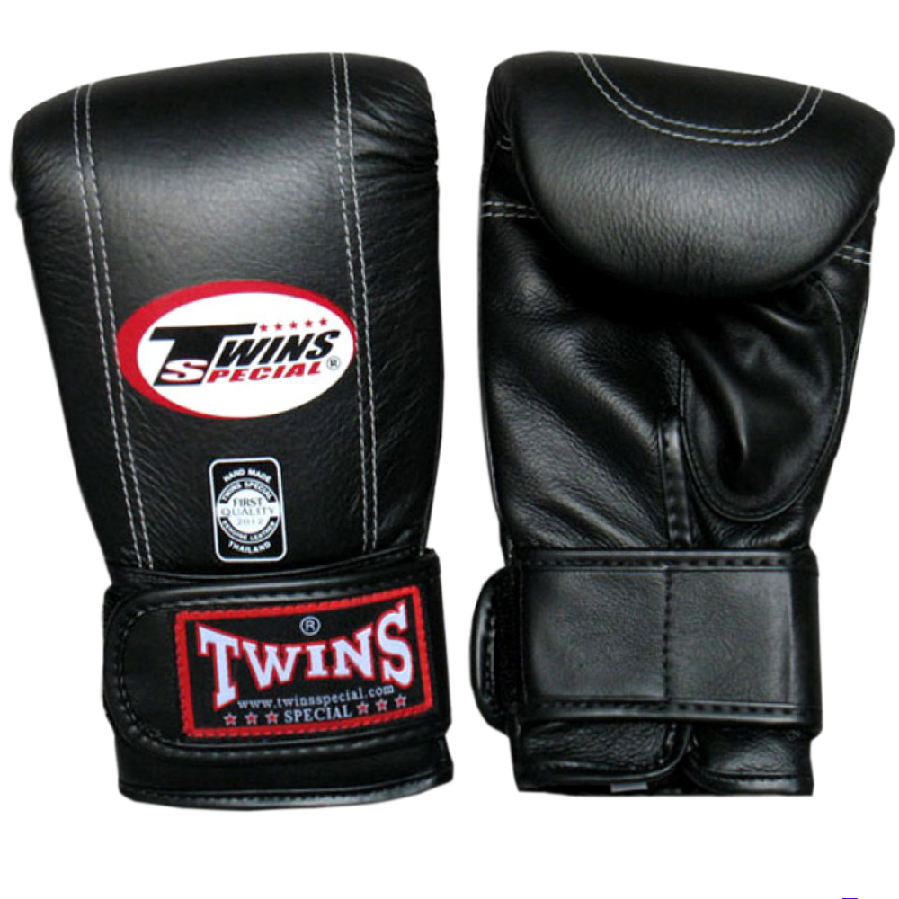 BAG GlOVES TWINS SPECIAl TBGL-3F FULL THUMBAG