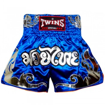 THAI SHORTS TWINS SPECIAL T-70