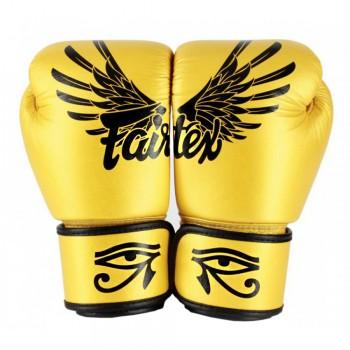 Boxing Gloves Fairtex BGV1 Falcon
