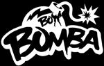 boxbomba.com